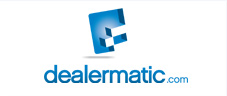 dealermatic