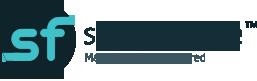 SquaredFare Logo